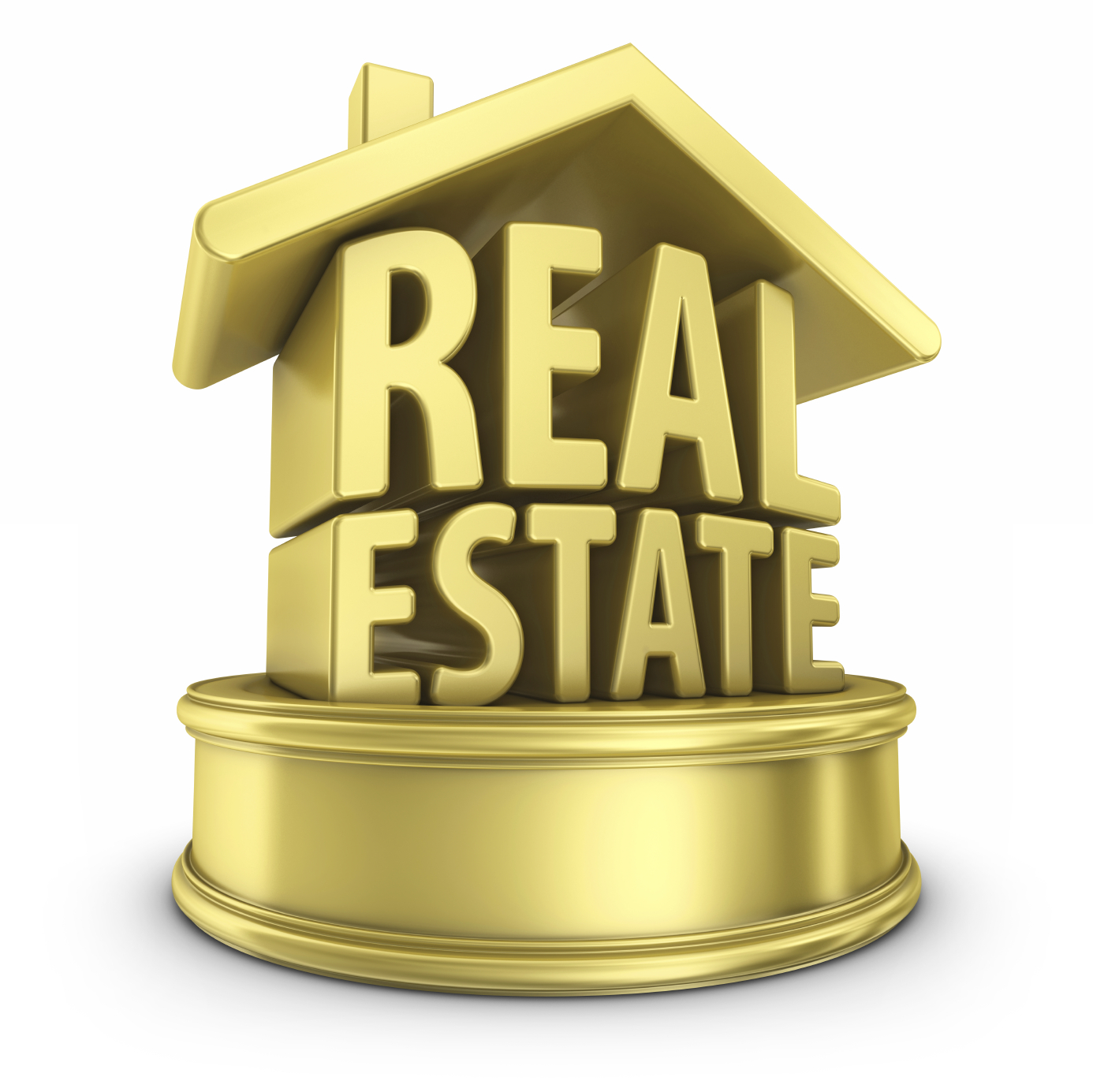Real Estate – The Backbone of Indian Economy